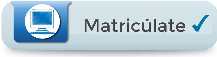 Matricúlate